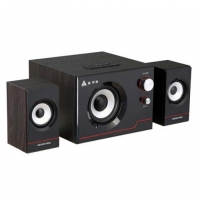 Golden Field Speaker S3300-10 (USB/SD)