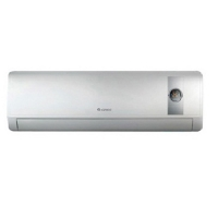 Gree 1 ton Split Air Conditioner GS-12CT