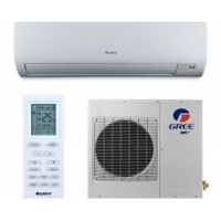 Gree Split Air Conditioner  GS-12AW