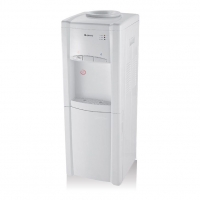 Gree Water Dispenser GY-LRS19B
