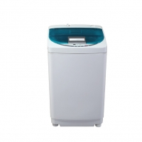 Haier Washing Machine HWM 75 – 201S