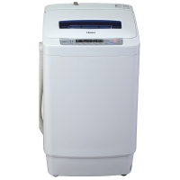 Haier Washing Machine HWM70-918NZP