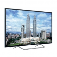 Haiko LED TV HL24M3AS