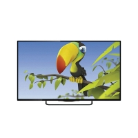 Haiko LED TV HL42ES3BAS