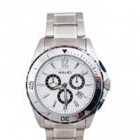 Halei Gents Wrist Watch MOW00086