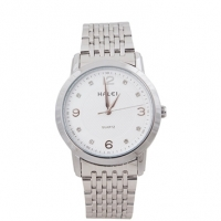 Halei Wrist Watch 533m