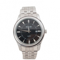 Halei Wrist Watch 8022m