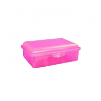 Hamko Mega Tiffin Box H63-01