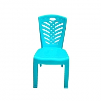 Hamko Plastic Dining Super Chair HPF01-05