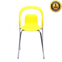 Hatim Furniture Classic Chair 201-7054