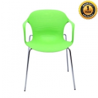 Hatim Furniture Classic Chair 202-7052