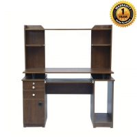 Hatim Furniture Computer Table HCTC-110