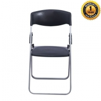 Hatim Furniture Folding Chair HFC-201