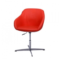 Hatim Furniture Lobby Chair HCLMT-203
