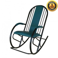 Hatim Furniture Rocking Chair HRCHM-202