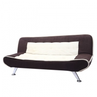 Hatim Furniture Sofa Cum Bed HFTA622
