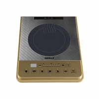 Havells Induction Cooker GOCICBLK16051