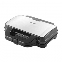 Havells Sandwich Maker with Grill Function GHCSTAMS090