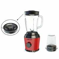 Heigar 3-In-1 Blender HGB-808