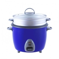 Heigar Rice Cooker HGR-208R