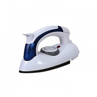 Hetian Portable Travel Iron CL-258B