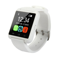 Hi-Tech Smart Watch Q7W