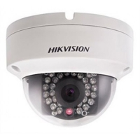 Hikvision 1.3 MP IP Dome Camera DS-2CD2112-I