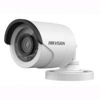 HikVision bullet camera DS-2CE16C0T-IR