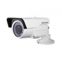 Hikvision Bullet CC Camera DS-2CE15A2P(N)-VFIR3
