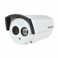 Hikvision Bullet CC Camera DS-2CE16A2P -IT3