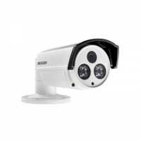 Hikvision Bullet CC Camera DS-2CE16A2P(N)-IT5