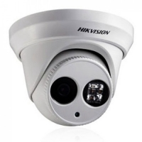 Hikvision DIS Mini Dome CC Camera DS-2CE56A2P(N)-IT3