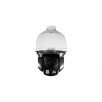Hikvision Dome CC Camera DS-2AE4562(N)-PTZ