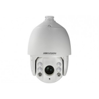 Hikvision Dome CC Camera DS-2AE7023I(N)-A-PTZ