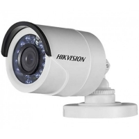 Hikvision Full HD (2MP) Bullet CC Camera DS-2CE16D0T-IRP