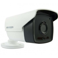 Hikvision Full HD (2MP) Bullet CC Camera DS-2CE16D0T-IT3