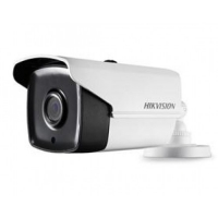 Hikvision HD Bullet CC Camera DS-2CE16C0T-IT3