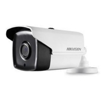 Hikvision HD Bullet CC Camera DS-2CE16D0T-IT3