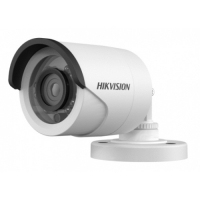 Hikvision HD IR Bullet CC Camera DS-2CE16D1T-IRP