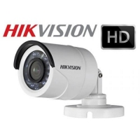 HikVision HD720P Bullet Camera DS-2CE16C0T-IR