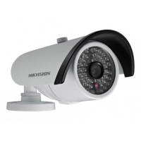 Hikvision IR CC Camera  DS-2CE1582P