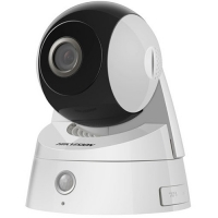 Hikvision IR PT Network Camera DS-2CD2Q10FD-IW