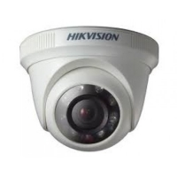 Hikvision IRP Dome CCTV Camera DS-2CE5582P
