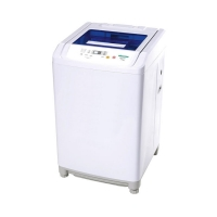Hisense Washing Machine XQB70-DB14