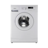 Hisense Washing Machine XQG70-HE1014
