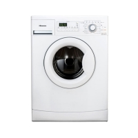 Hisense Washing Machine XQG70-HS1107