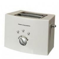 Hitachi Bread Toaster HTO E10