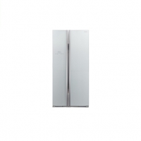 Hitachi Refrigerator R S600P2TH