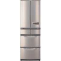 Hitachi Refrigerators R-SF42YMS