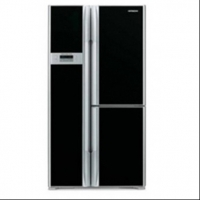 Hitachi Refrigerators RS700EUK8 GBK